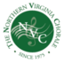 NVC logo - favicon